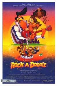 Rock_a_Doodle_poster